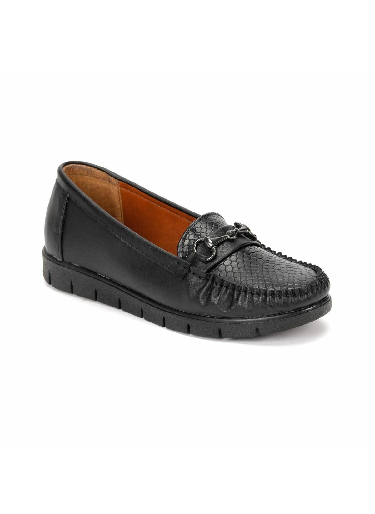 Polaris Ayakkabı 81.157224.z Basic Comfort – 89.99 TL